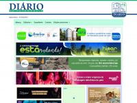 Diariodepetropolis.com.br - Diário de Petrópolis