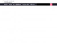 diariodemocratico.com.br