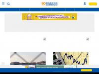 diariodocomercio.com.br