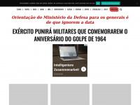 diariodocentrodomundo.com.br