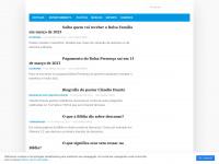 diariogospel.com.br