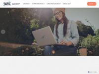 diariooficial.com.br
