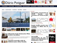 diariopotiguar.com.br