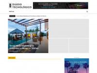 diariotecnologico.com.br