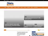 diariodevotuporanga.com.br