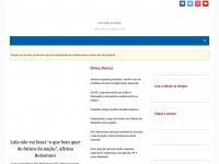 diarioregional.com.br