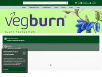 diasdacruz.com.br