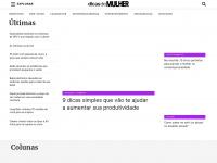 dicasdemulher.com.br