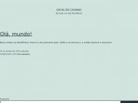 dicasdecassino.com.br