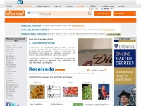 dicionarioinformal.com.br