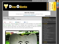 dicasodonto.com.br