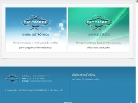 dicompel.com.br