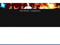 didooliveira.com.br