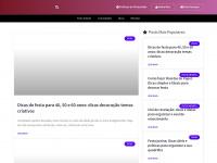 Dicas para Festas e Festa Infantil