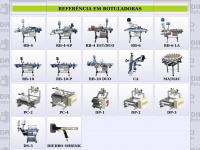 diedrorotuladoras.com.br