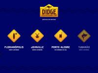 didge.com.br