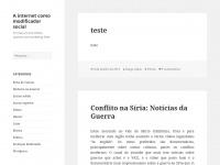 diegolopes.com.br