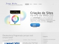 diegobrito.com.br