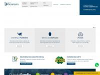 diersmann.com.br