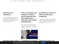 Dietaemagrece.com.br - Dieta para emagrecer | Dieta Emagrece