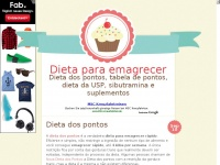 dietaemagrece.com.br