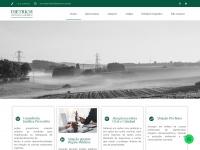 dietrichadvocacia.com.br
