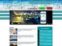difusoracaceres.com.br