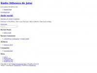 difusoraonline.com.br