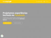 digicriativa.com.br