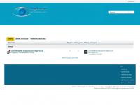 digiforum.com.br