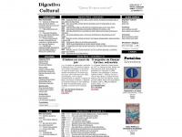 digestivo.com.br
