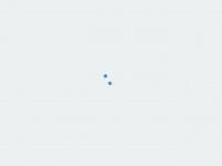 digilife.com.br
