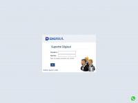 digisulnet.com.br