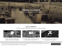 digipix.com.br