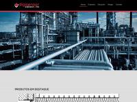 digisensor.com.br