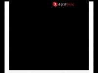 digitalfeeling.com.br