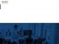 digitalcomunicacoes.com.br