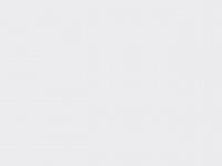 digitalingressos.com.br