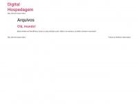digitalhospedagem.com.br