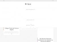 digitalia.com.br