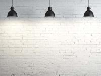 DigitallyMade - Soluções Tecnológicas