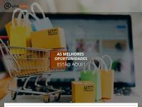 digitalsales.com.br