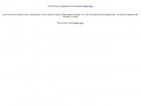 Hospedagem de Sites - Digital Server