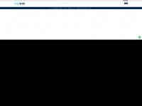 digitrol.com.br