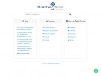 digitalside.com.br