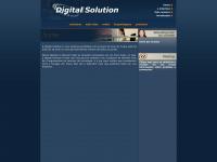 digitalsolution.com.br