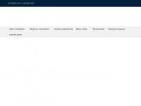 dill.com.br