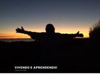 dilza.com.br