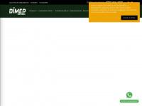 dimep.com.br