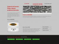 dina.com.br